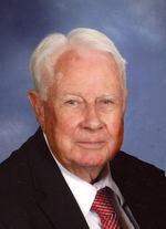 Edward  Duke Sr.